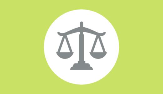 【2019年】クレジット決済サービスおすすめ比較
