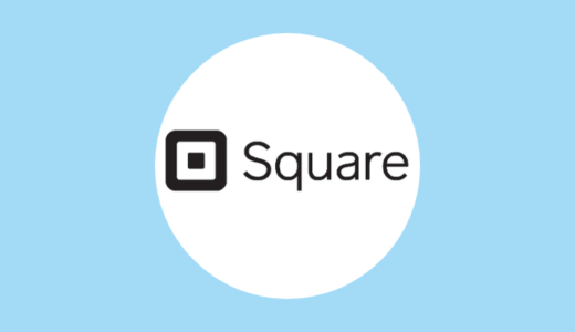 Square(スクエア)主要電子マネー「交通系電子マネー」「iD」「QUICPay+」に対応