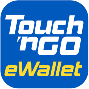 Touch'n Go(タッチンゴー)